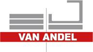 Van Andel