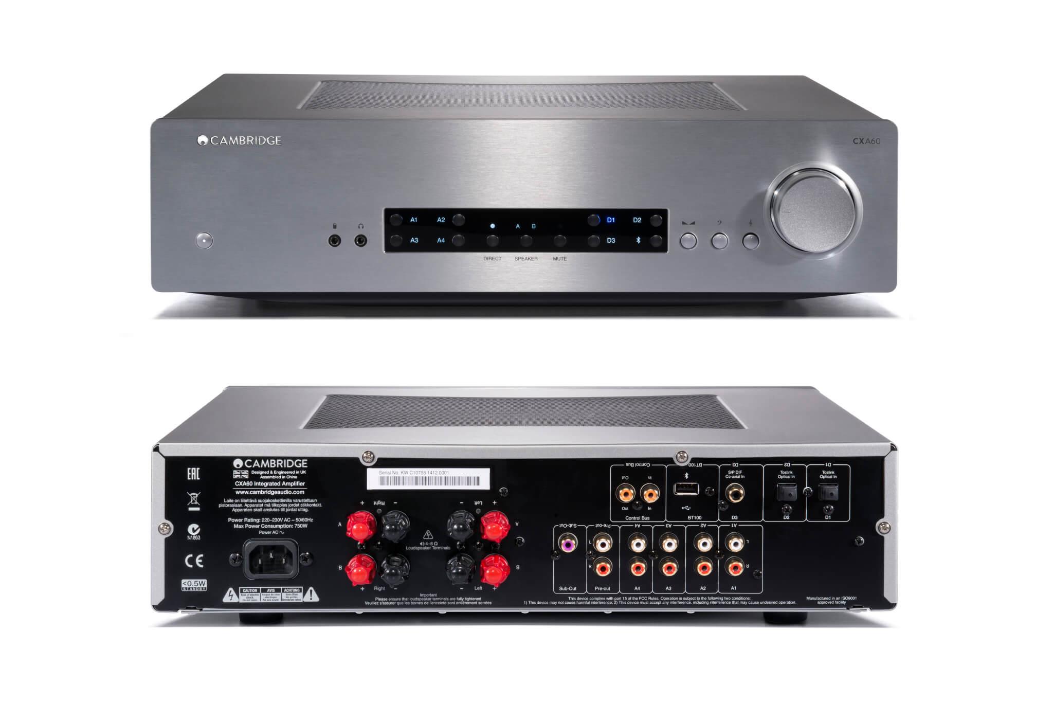 CXA60_silver_combined